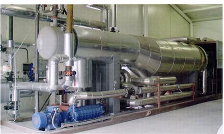 generatorschalter bhkw 150 kw
