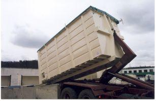 Grundlagen Hackschnitzelheizung Trocknung Lagerung Lagerein Und